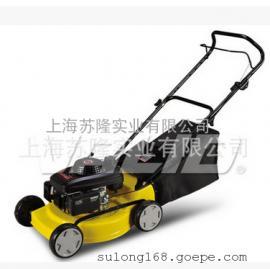 传峰手推式草坪机WLD460P-C、汽油草坪机