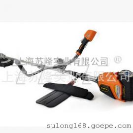 58V锂电割灌机 割草机、传峰TPLT5616割灌机