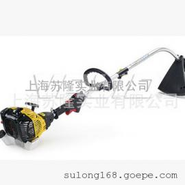 传峰割灌机WLBC305-2WNO、进口割灌机 打草机