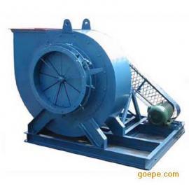 8-09型化铁炉、冲天炉专用风机,冲天炉风机生产厂家