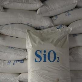 广东中山市 惠州市白炭黑SOI2 超细二氧化硅 消光粉厂