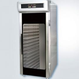 新麦醒发箱SPC-40SP 喷水式 插盘式醒发箱