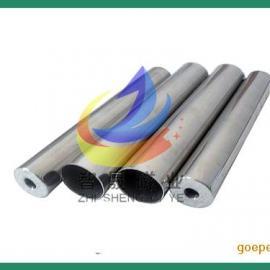 非标订做高强力磁棒、钕铁硼磁力棒、除铁器强力永磁力
