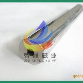 强磁棒,磁力棒,除铁棒,磁选棒,除铁磁棒,强力磁棒,高磁棒