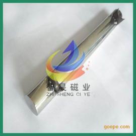 磁选棒,高强磁棒,吸铁棒,除铁磁棒,强力磁棒,强磁棒