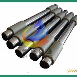 江苏磁铁除铁棒,磁石Magnet,12000高斯磁棒,定制钕铁硼磁力架