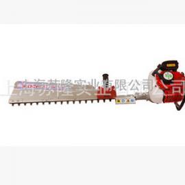 日本进口落合单刀绿篱机、落合茶树修剪机OHT-750Z