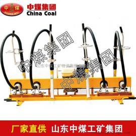 内燃软轴高频捣固机,内燃软轴高频捣固机生产商