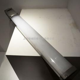 BYD702-40W防爆免维搞低碳LED照明灯
