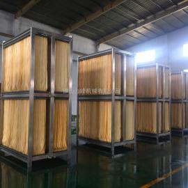 美能膜 美能超滤膜 美能帘式膜组件 SMM-1520