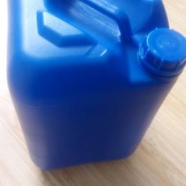 纳尔科反渗透阻垢分散剂PC-191T阻止铁垢的形成