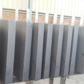 石墨接地模块可用于发电厂防雷接地
