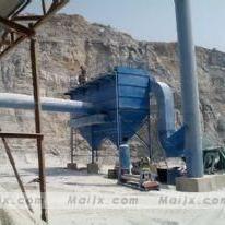 锅炉静电除尘器|改造锅炉静电除尘器厂家