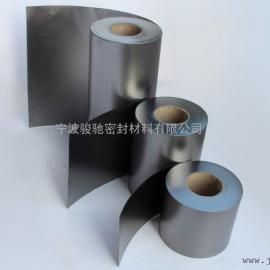 柔性石墨纸|骏驰出品抗氧化柔性石墨纸JB/T7758.2