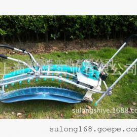 原装落合绿篱机OHT-750、落合绿篱机 园林绿化修剪机