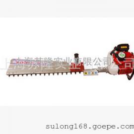 日本落合修剪机 、日本落合茶树修剪机OHT-750C-2