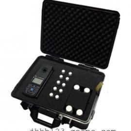 供应废水低浓度氨氮检测仪 高精度氨氮测定仪