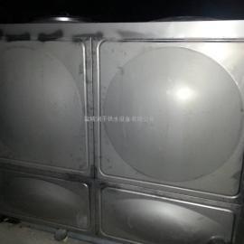 不锈钢304地下室水箱,厂家直销,质量保证
