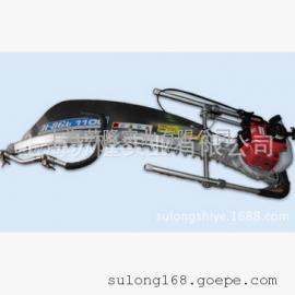 落合750动力绿篱机 原装进口落合OHT-750C修剪机