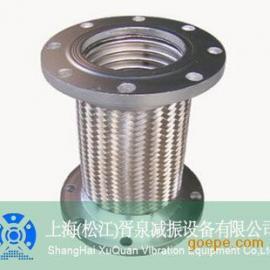 DN300金属软管丨300L金属软管丨国标不锈钢金属软管