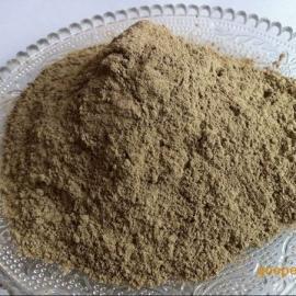 北京硅藻土供应商报价
