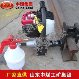 内燃钢轨钻孔机,内燃钢轨钻孔机价格低廉