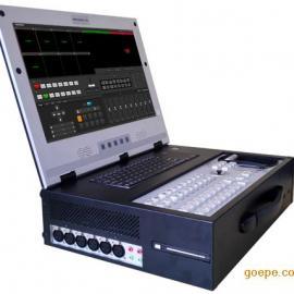 天创华视TC-VIEW 30L便携式录播一体机