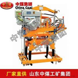 液压捣固机,液压捣固机生产厂家,优质液压捣固机