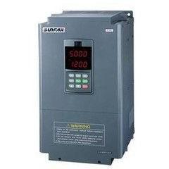 E380-2T0022四方变频器一级代理商