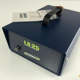 冷媒检漏仪 标准漏孔 LS-25型 美国巴克拉克