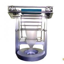 小型吹膜机/实验室吹膜机/试验型吹膜机/实验用吹膜机