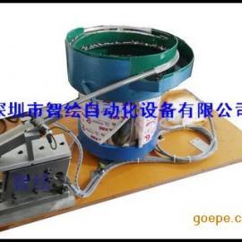 [工厂直销]紧固件螺钉螺丝外螺纹自动检测机