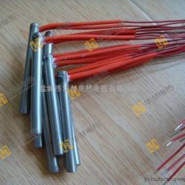 低压电热管找专业的低压电热管厂家【华赫电热】(夏蕾编辑)
