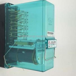 JWXC-H600.无极缓放继电器