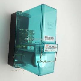 JWXC-H1200.无极缓放继电器