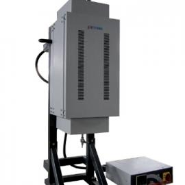 FGL(L)系列立式管式炉(T max 1100℃和T max 1300℃)