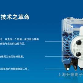 APG800NHP0800,seko隔膜泵