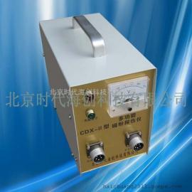 北京磁粉探伤仪