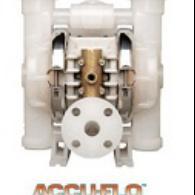 A2P/PKPPP/TEU/TF/PTV/0454隔膜泵