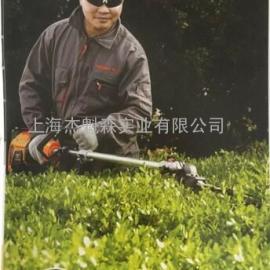 电动高枝绿篱机TPPT5620 锂电高枝绿篱机修剪机