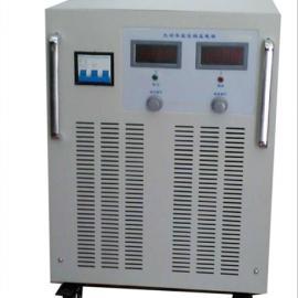 军用400hz/115v中频静变直流电源厂家直销、报价价格