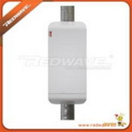 云wifi商用瘦AP、广州虹联、无线云AC无线商用瘦AP