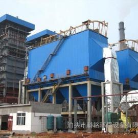 专业静电除尘器 高压式 电厂锅炉静电除尘器改造厂家