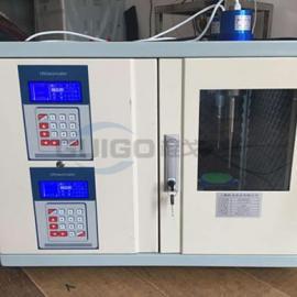 多用途恒温超声波提取机GUIGO-T1000CT