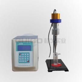 超声波纳米材料乳化分散机GUIGO-3000