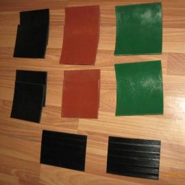 张家口配电房红色绝缘胶垫选用优质材料