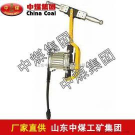 电动捣固机,电动捣固机工作原理,各型号电动捣固机