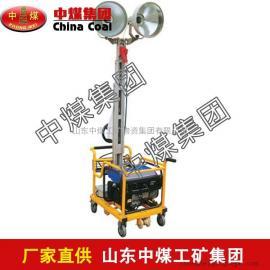 QYZ轻便移动照明设备,优质轻便移动照明设备