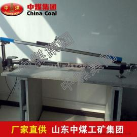 轨距尺检定器,轨距尺检定器厂家供应,轨距尺检定器质量优