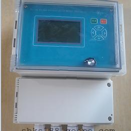 高浊度100~10000NTU高量程浊度仪TS-710浊度